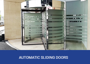 gallery/automatic-sliding-doors