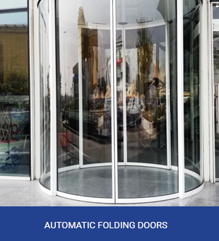 gallery/automatic-flodingg-doors