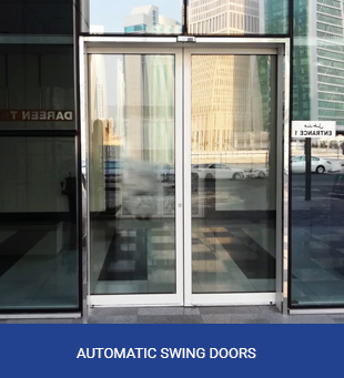 gallery/automatic-swing-doors